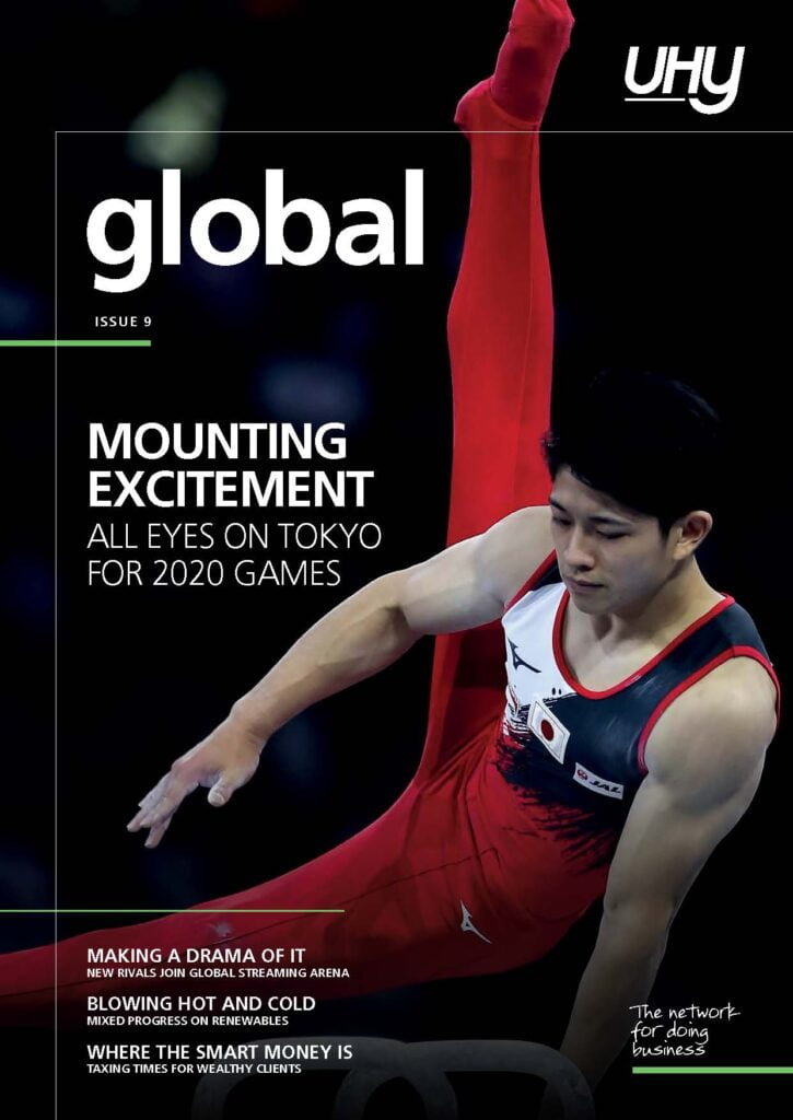 UHY-Global-issue-9